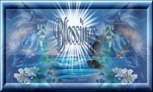 blessingsB