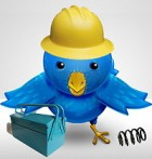twitter-tools12