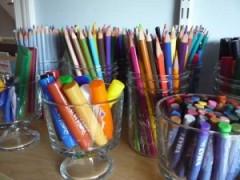art-supplies-13-300x225