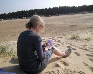 www.archangelstudio.co.uk/Michelle_Holmes.html