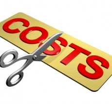 Cutting-Business-Costs-230x214