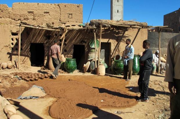 morocco2-590