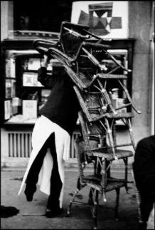 1959 Cartier-Bresson