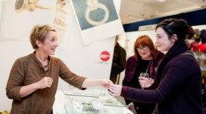 Makers-and-visitors-at-GNCCF-2011-472x264